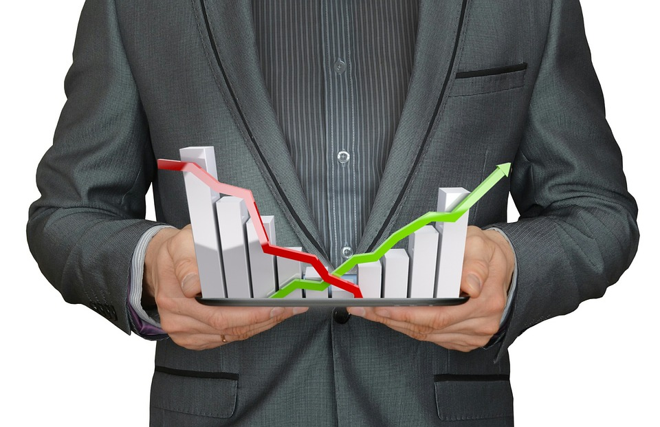 Why You Need A Forex Manager