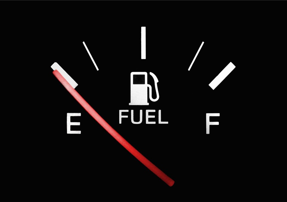 Use A Fuel Additive For Better Vehicle Performance