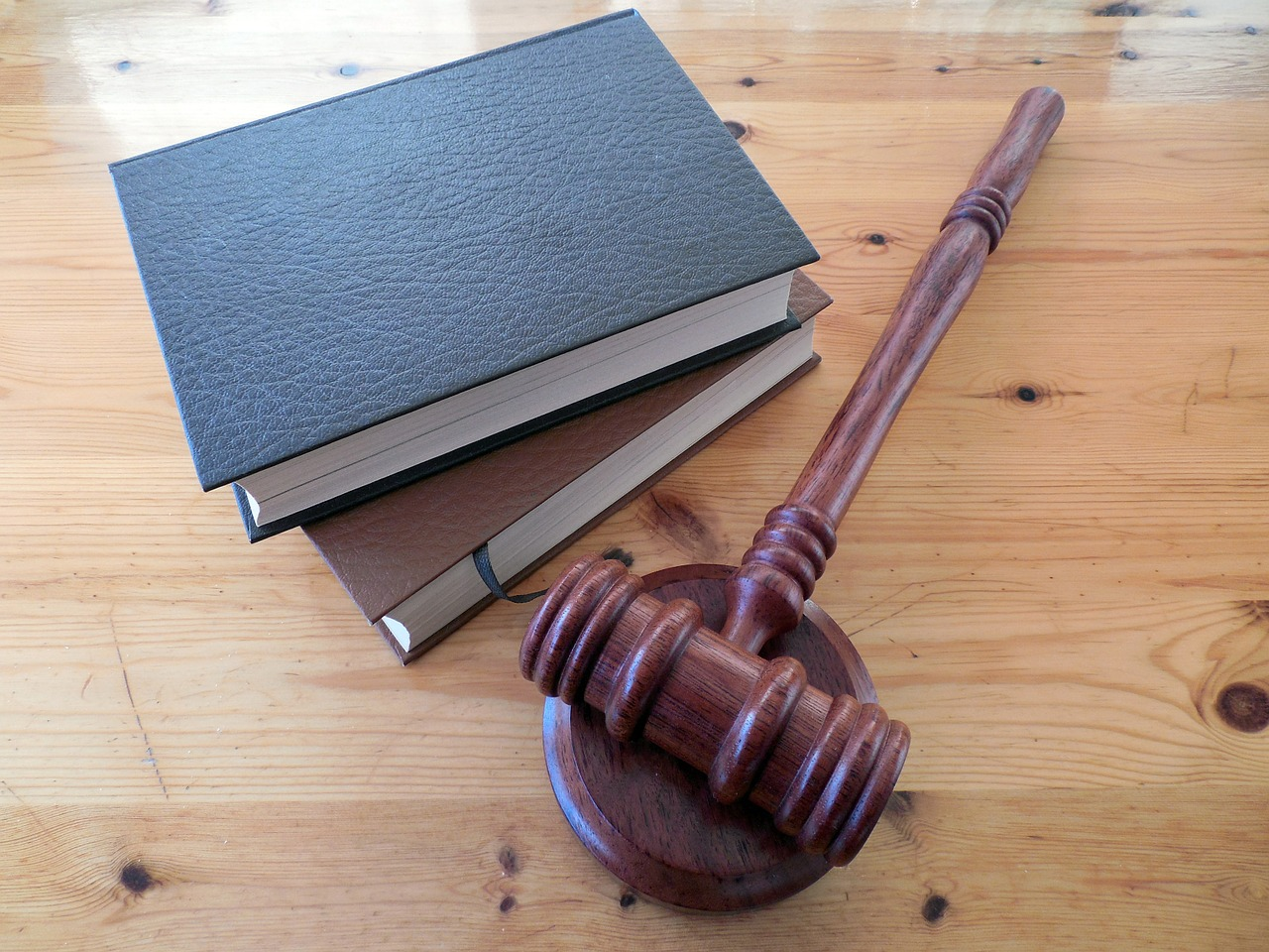 Hiring The Best Neutral Bay Law Firm