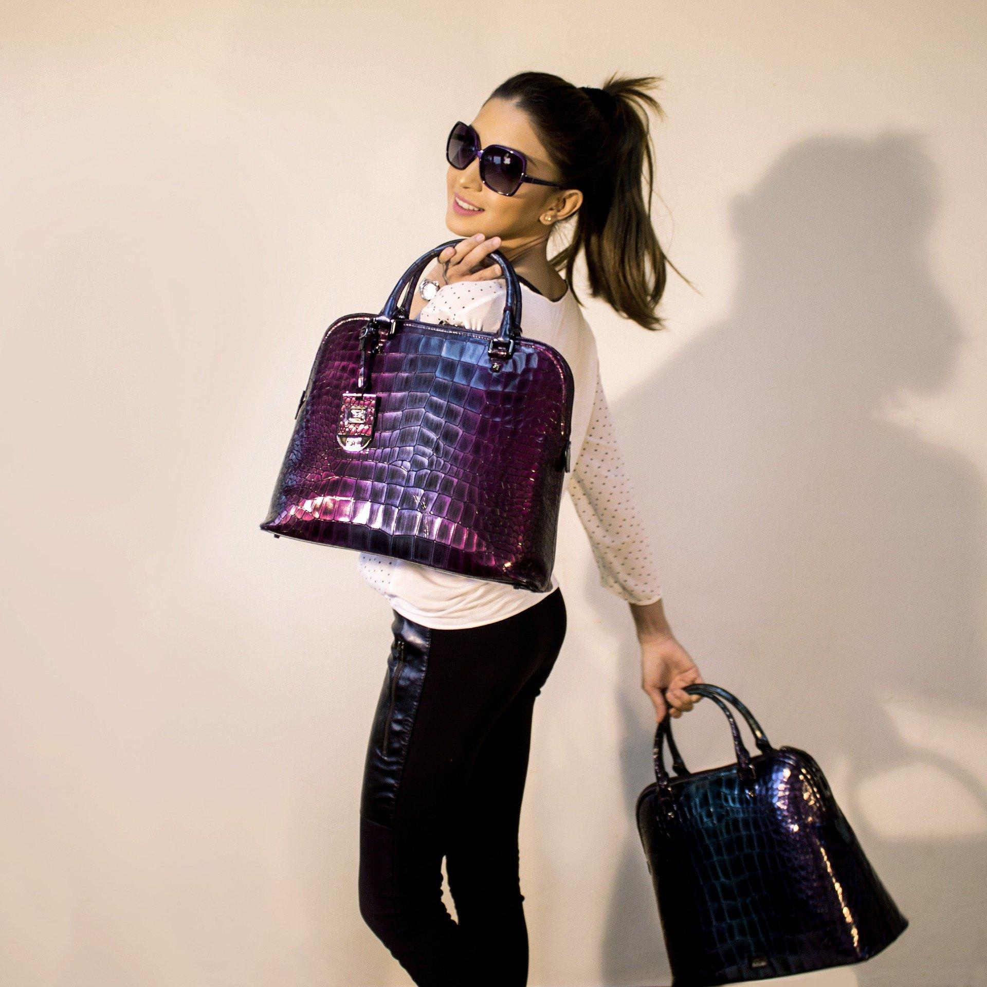 Premium Handbags – Purchase Premium Brands Online