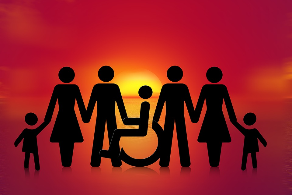 What Is Disability Management?