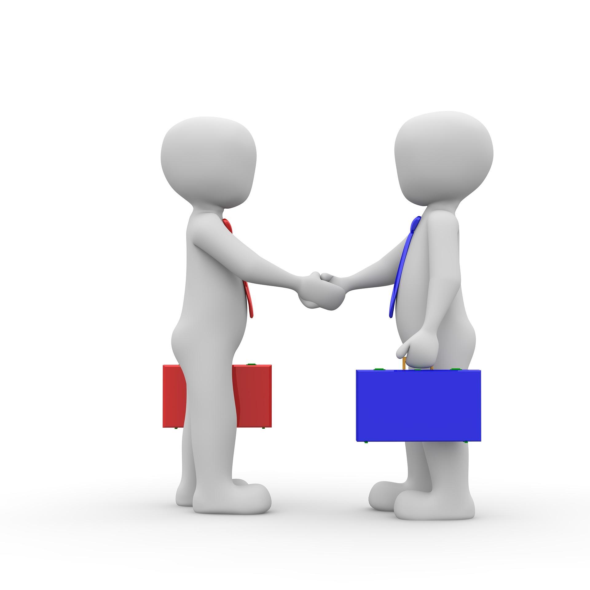 Faktorer som påverkar ogiltighet i avtal