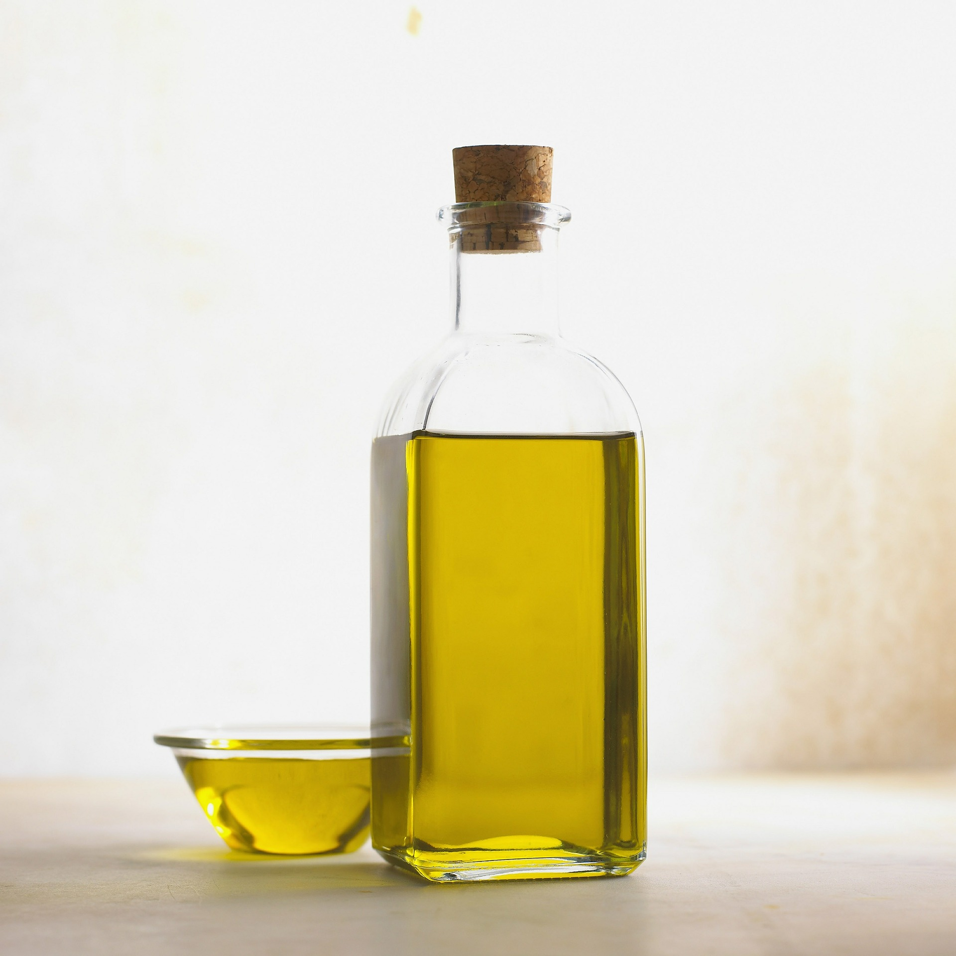What Is Magnesium Oil Used For?