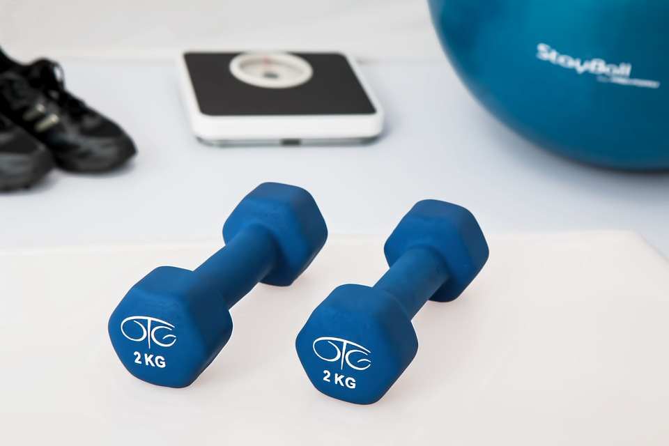 3 Reasons Why You Need To Switch To A Suspension Training Workout Plan