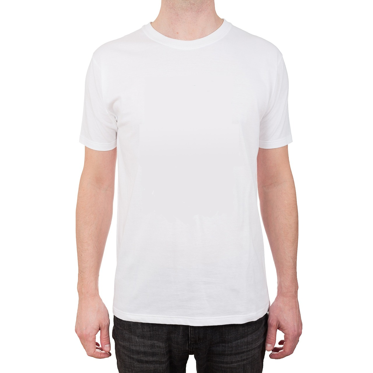 Why You Need A Premium Quality High Visibility T-Shirt