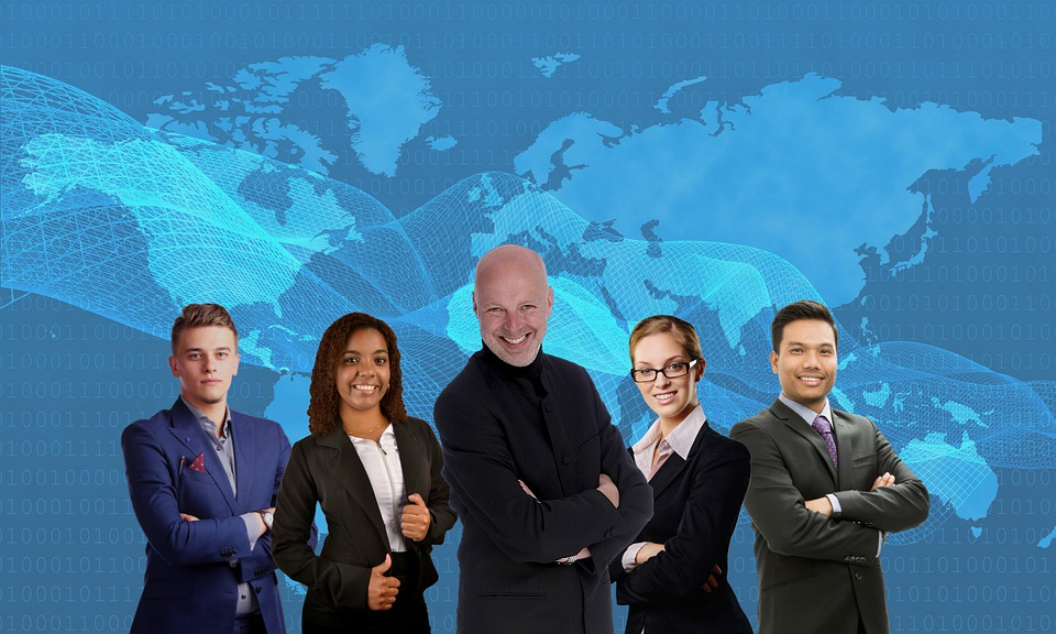Leading Head Hunting Firms Can Help You Find Top Professionals