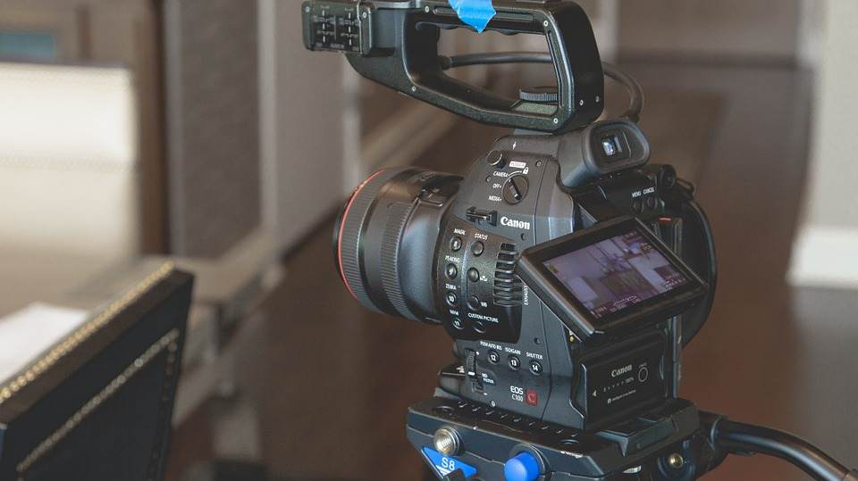 Affordable Video Production Dublin