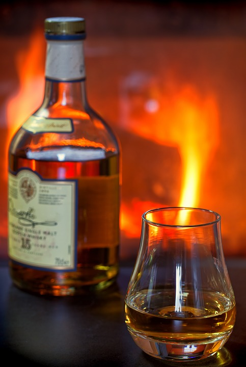 Choosing Your Perfect Scotch Glass