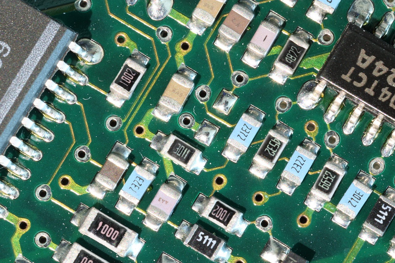 How To Get Affordable Small Batch PCB Assembly Services?