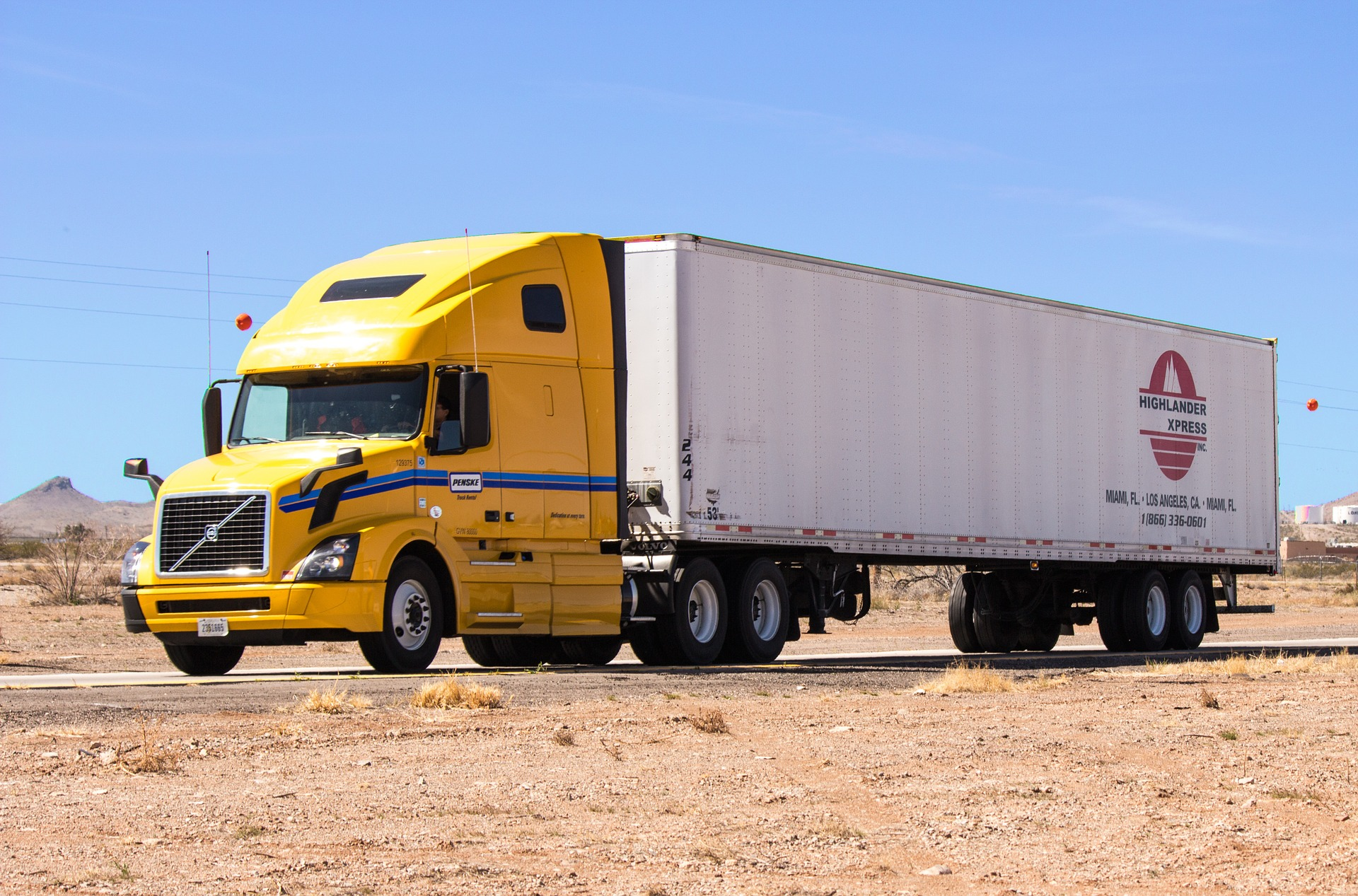 The Best Interstate Moving Companies Review