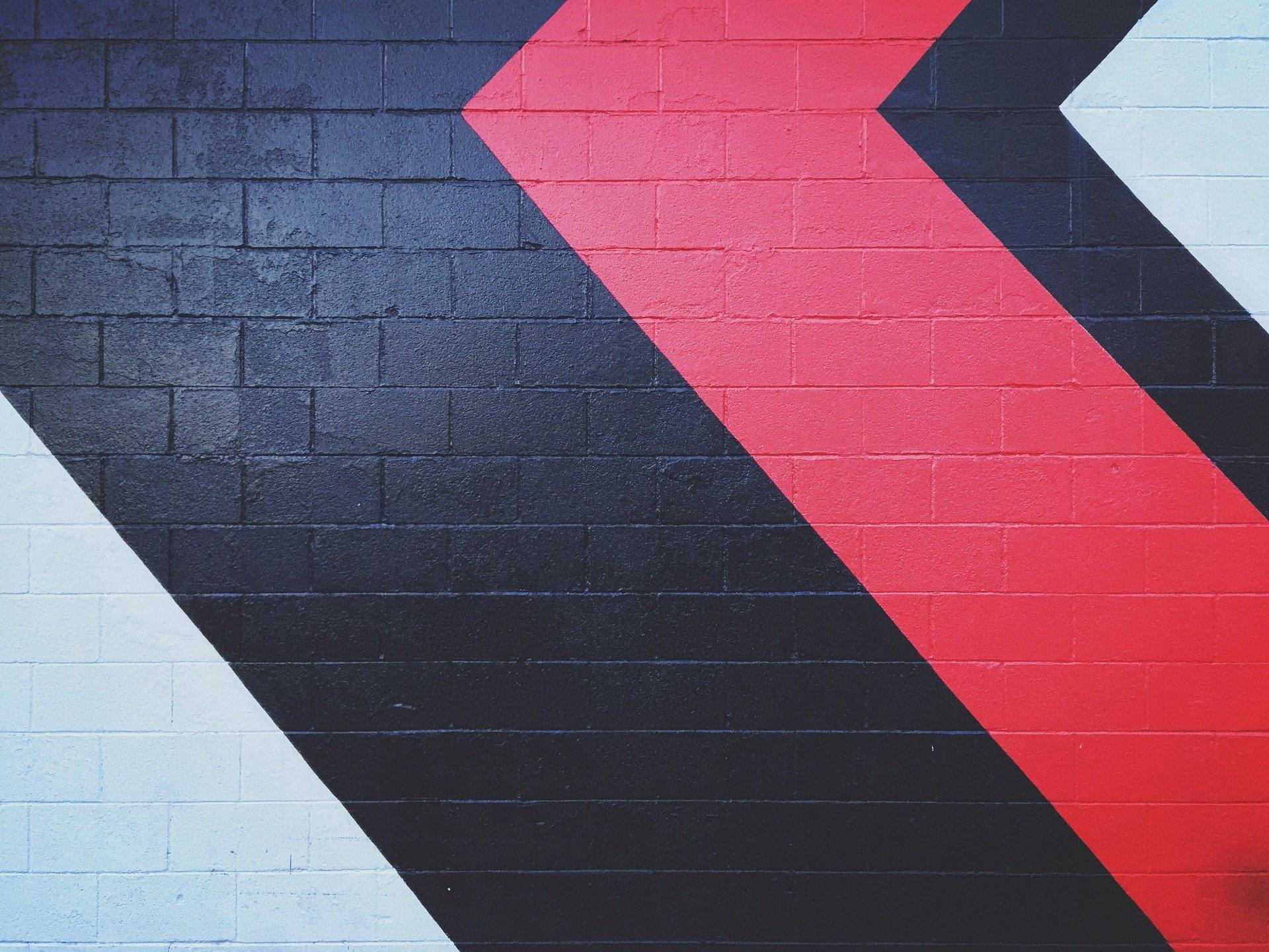 Wall Art Design – Modern Artwork For Walls!