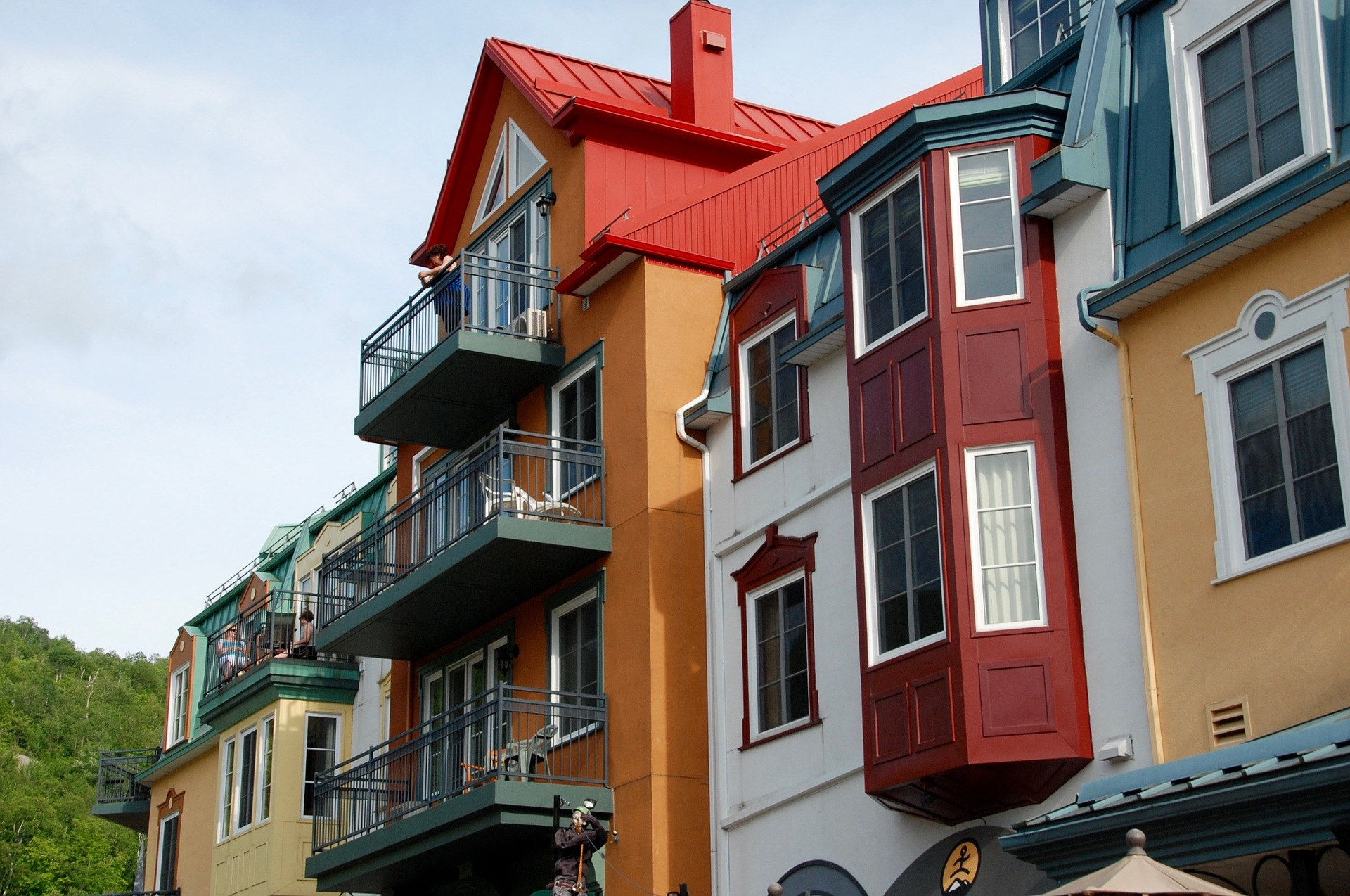 The Types And Benefits Of Hiring A Property Management Firm