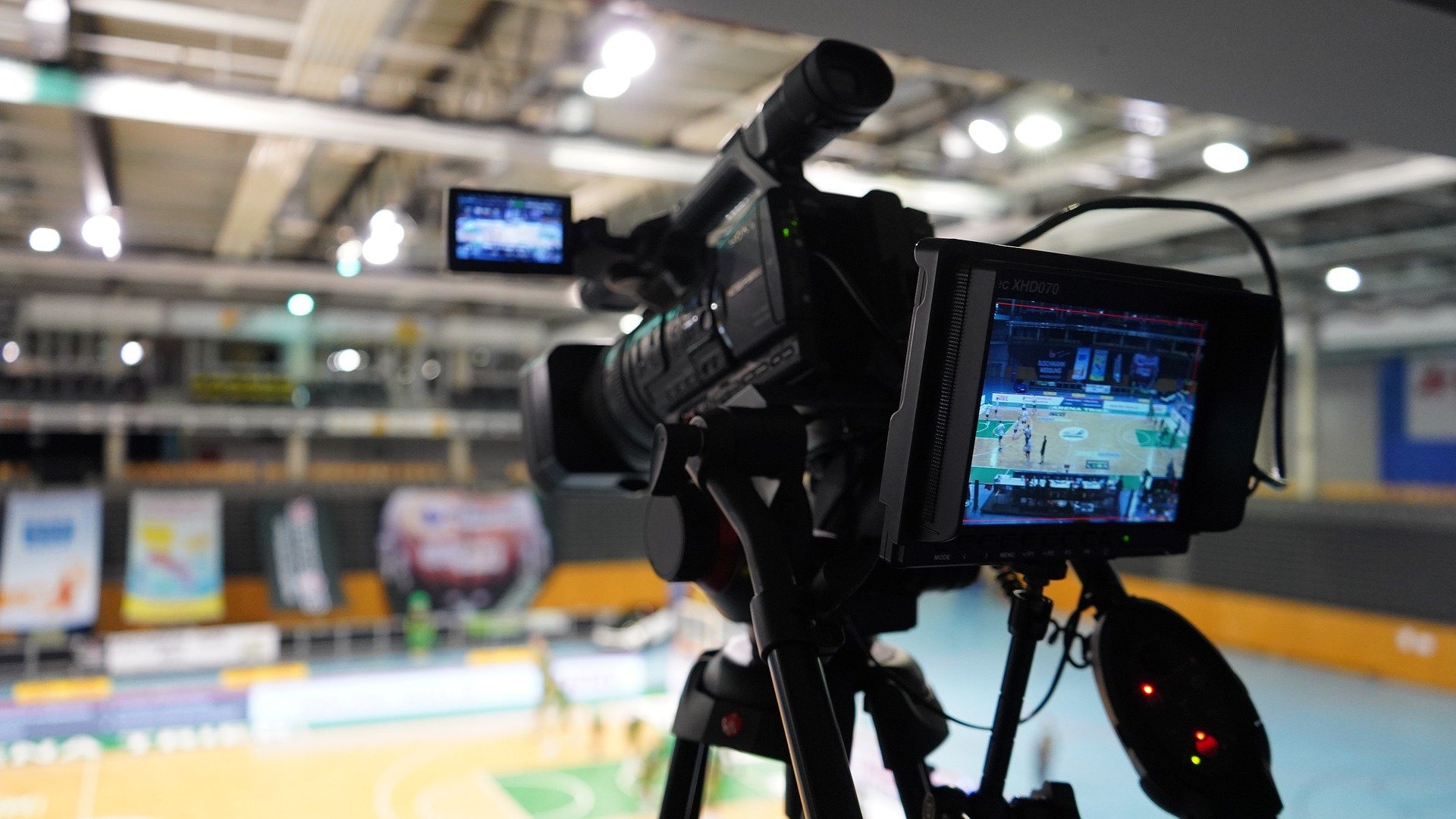 Live Streaming Services Benefits