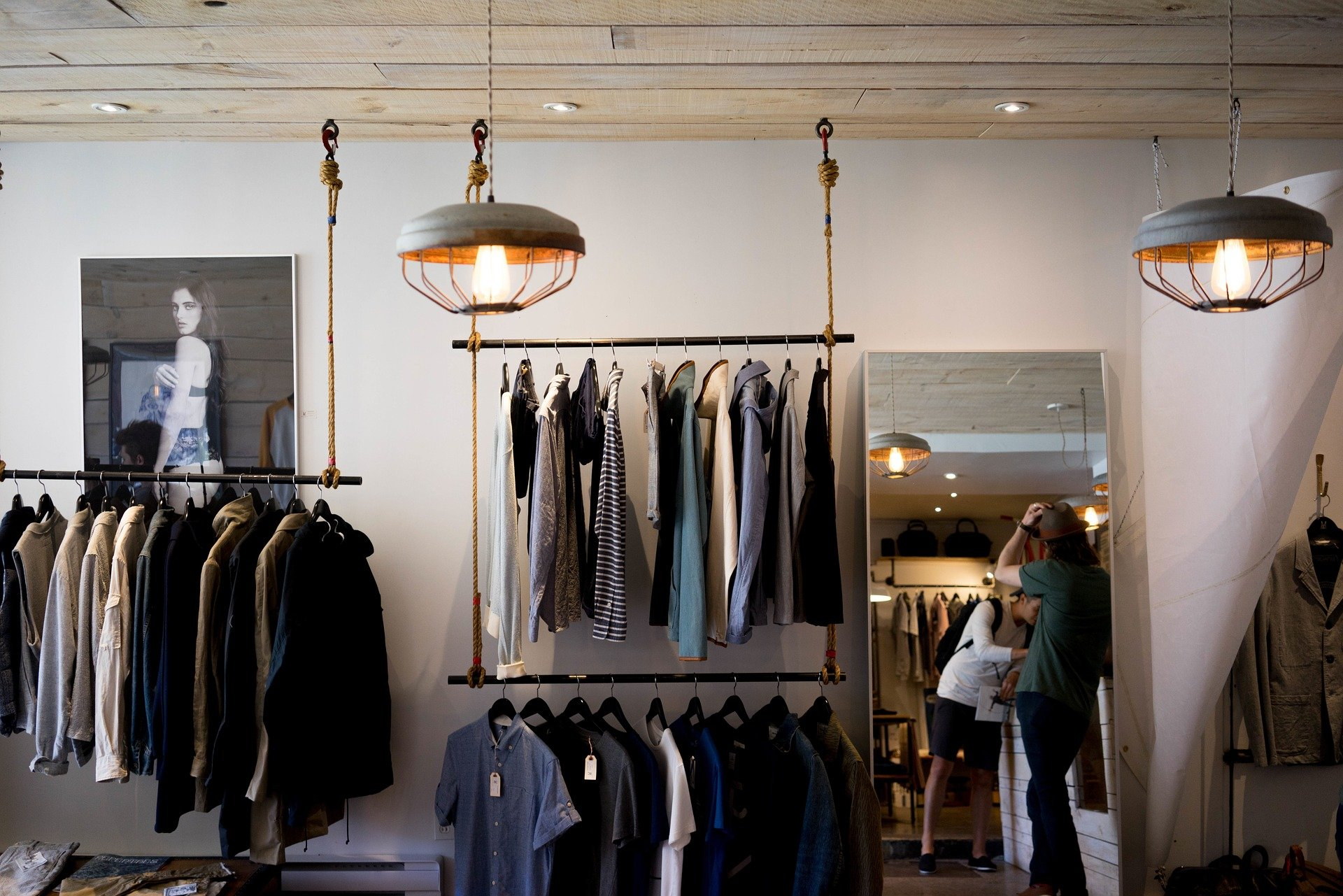 Guide To Hiring The Best Shopfitter Sydney Has To Offer