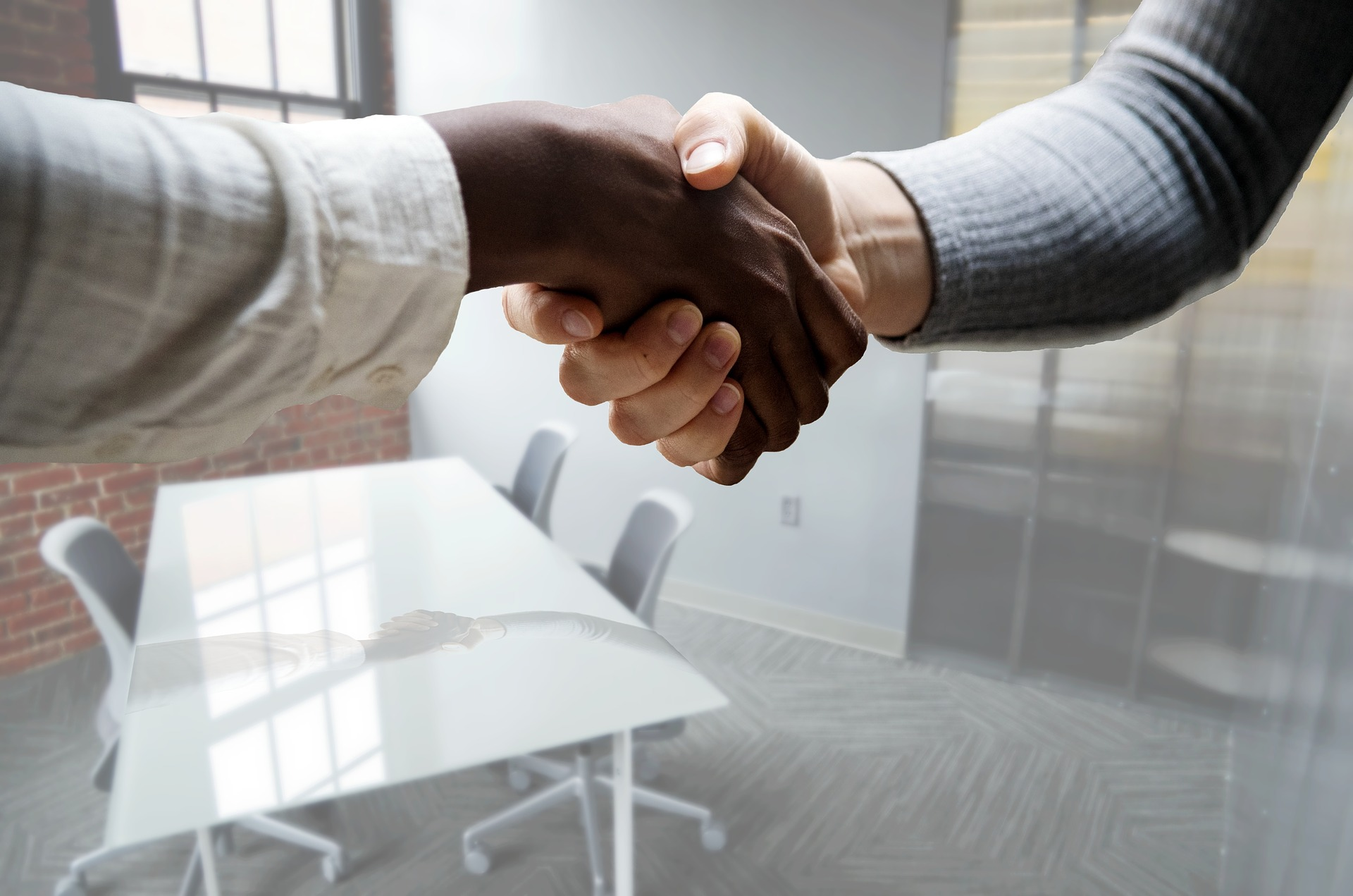 The Types, Benefits And Tips When Hiring A Training Recruitment Agency