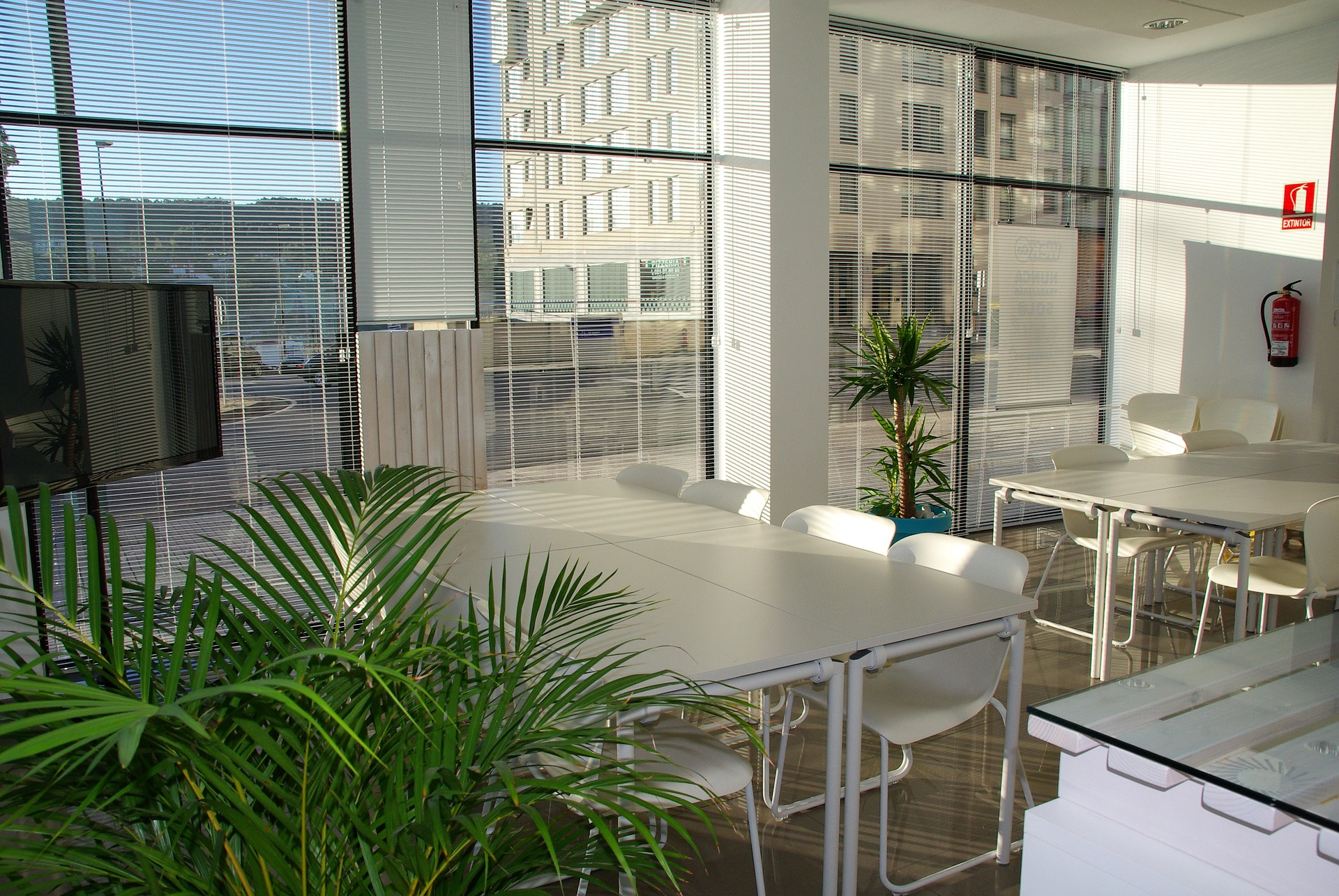 Small Office For Rent Melbourne