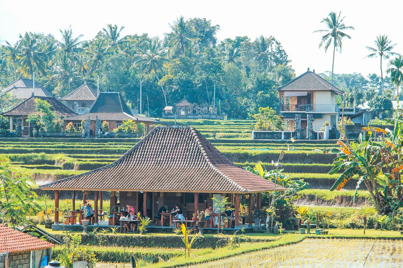 Find A Bali Villa For Sale