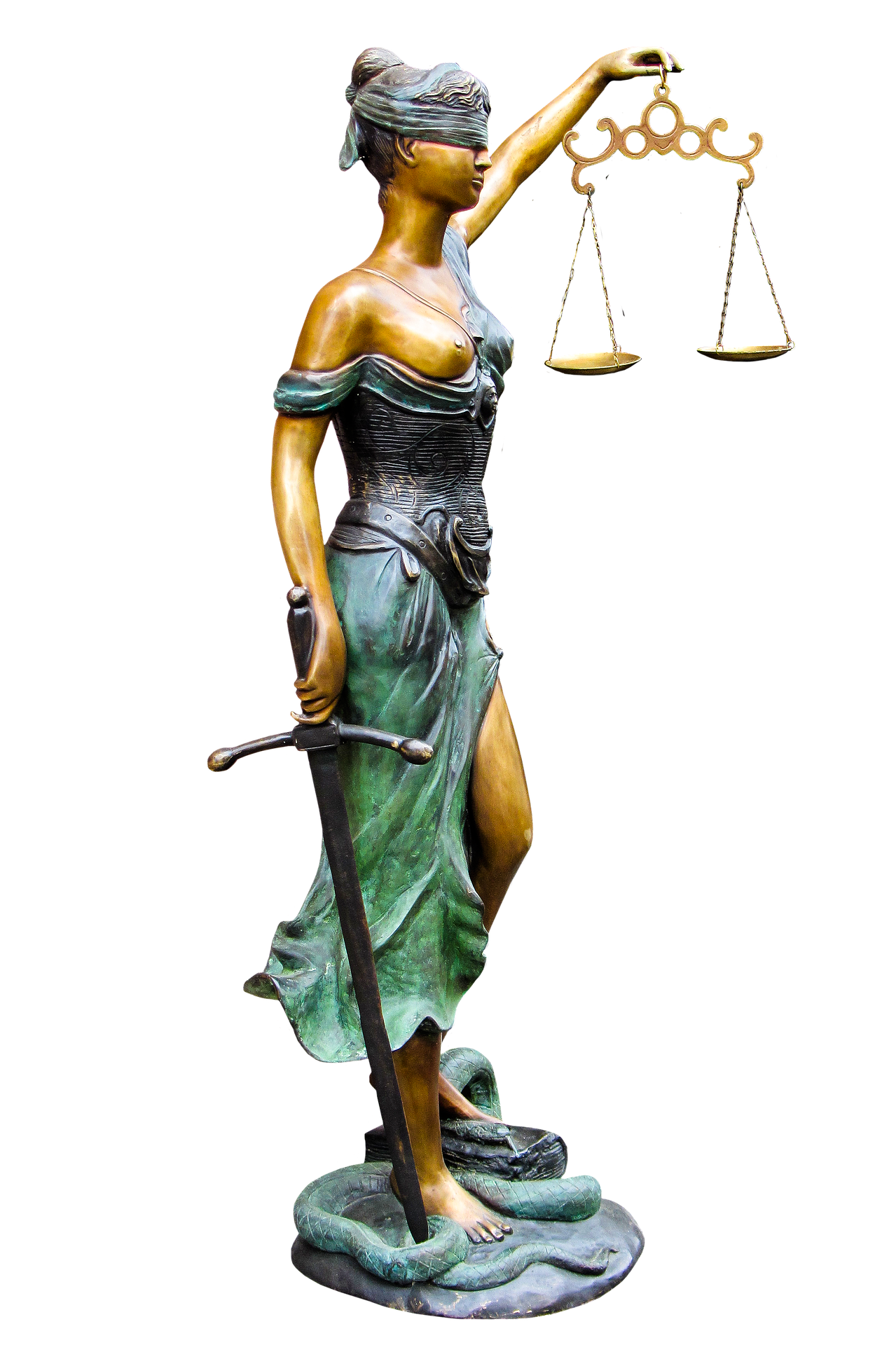 Why You Need Pro Bono Lawyers In Illinois
