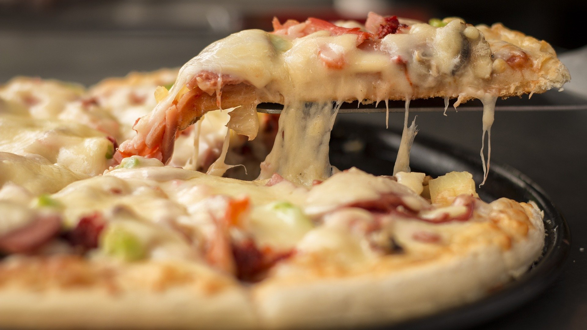 Finding The Best Pizza Downtown Chicago Offers