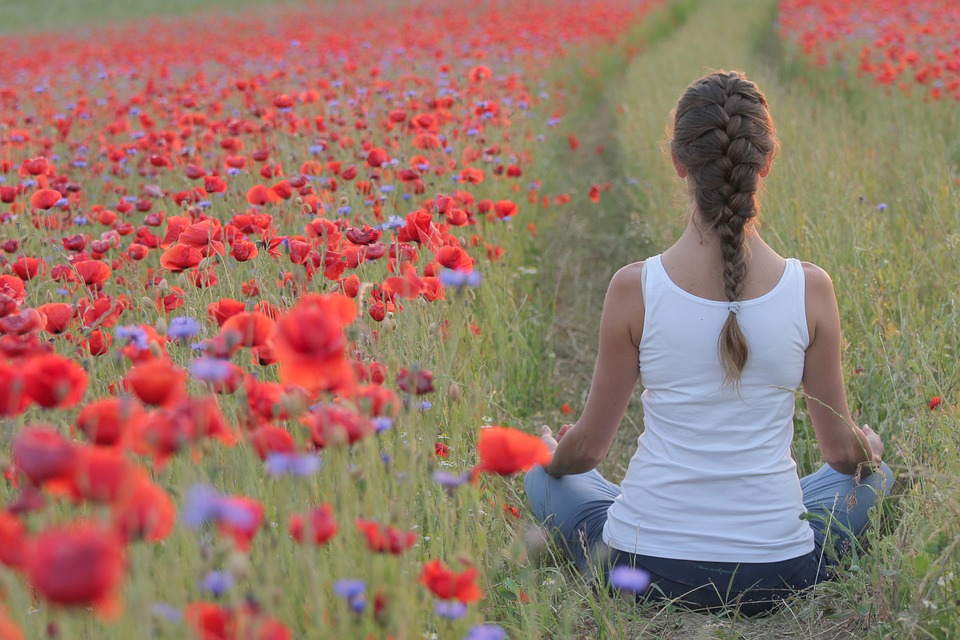 Get The Best Breathwork Training