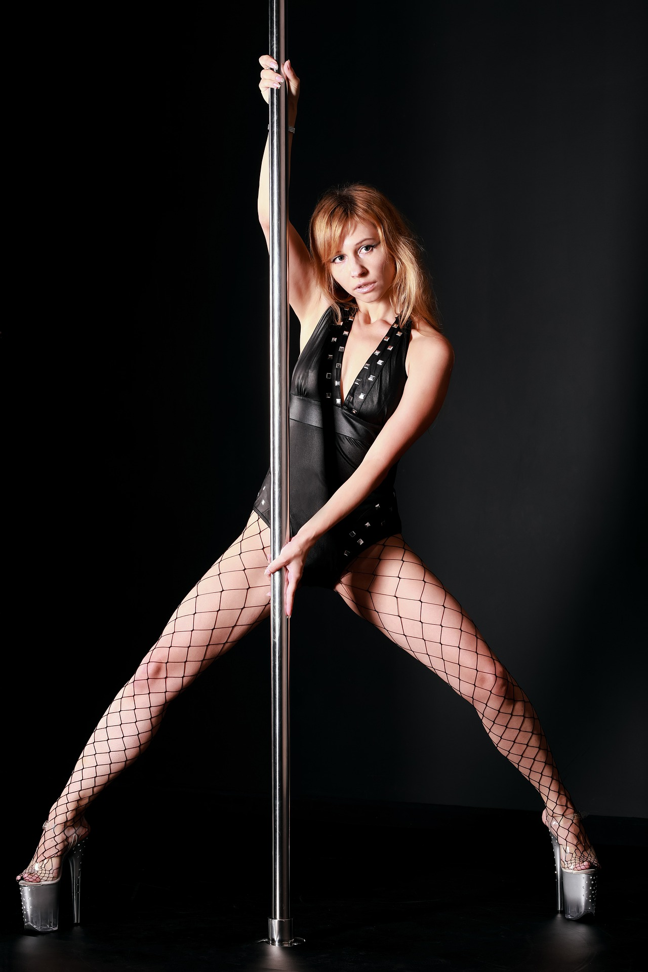 Everything To Know About Strippers