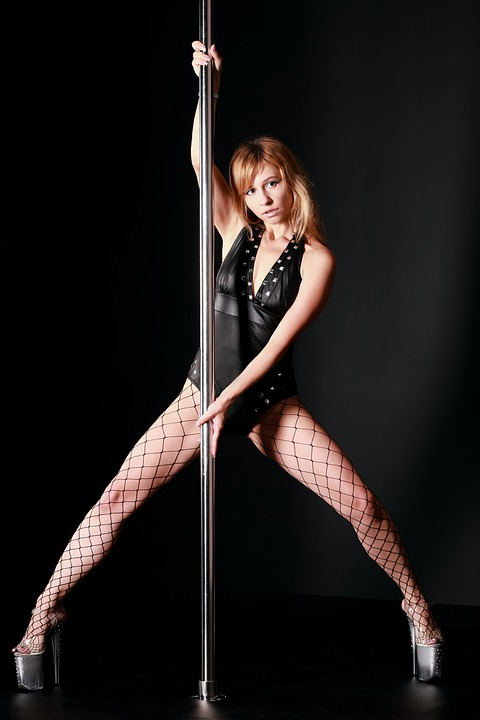 Hiring Strippers For Parties Made Easier With A Mobile App