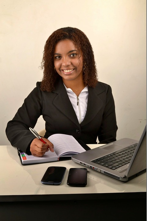 Services Provided By A Business Accountant