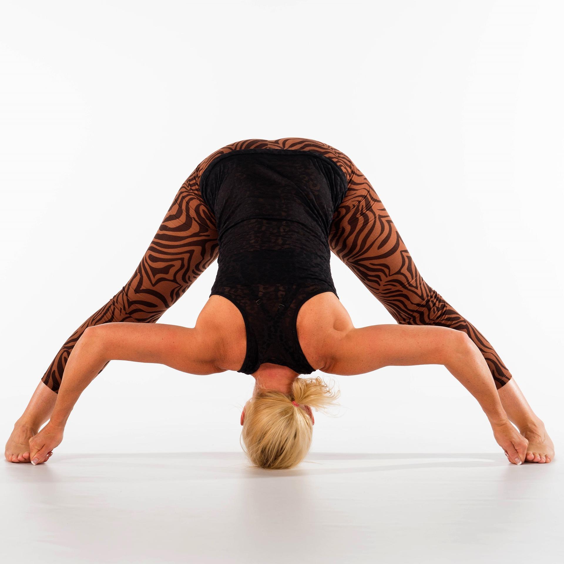 Receiving Yoga Teacher Training In NZ