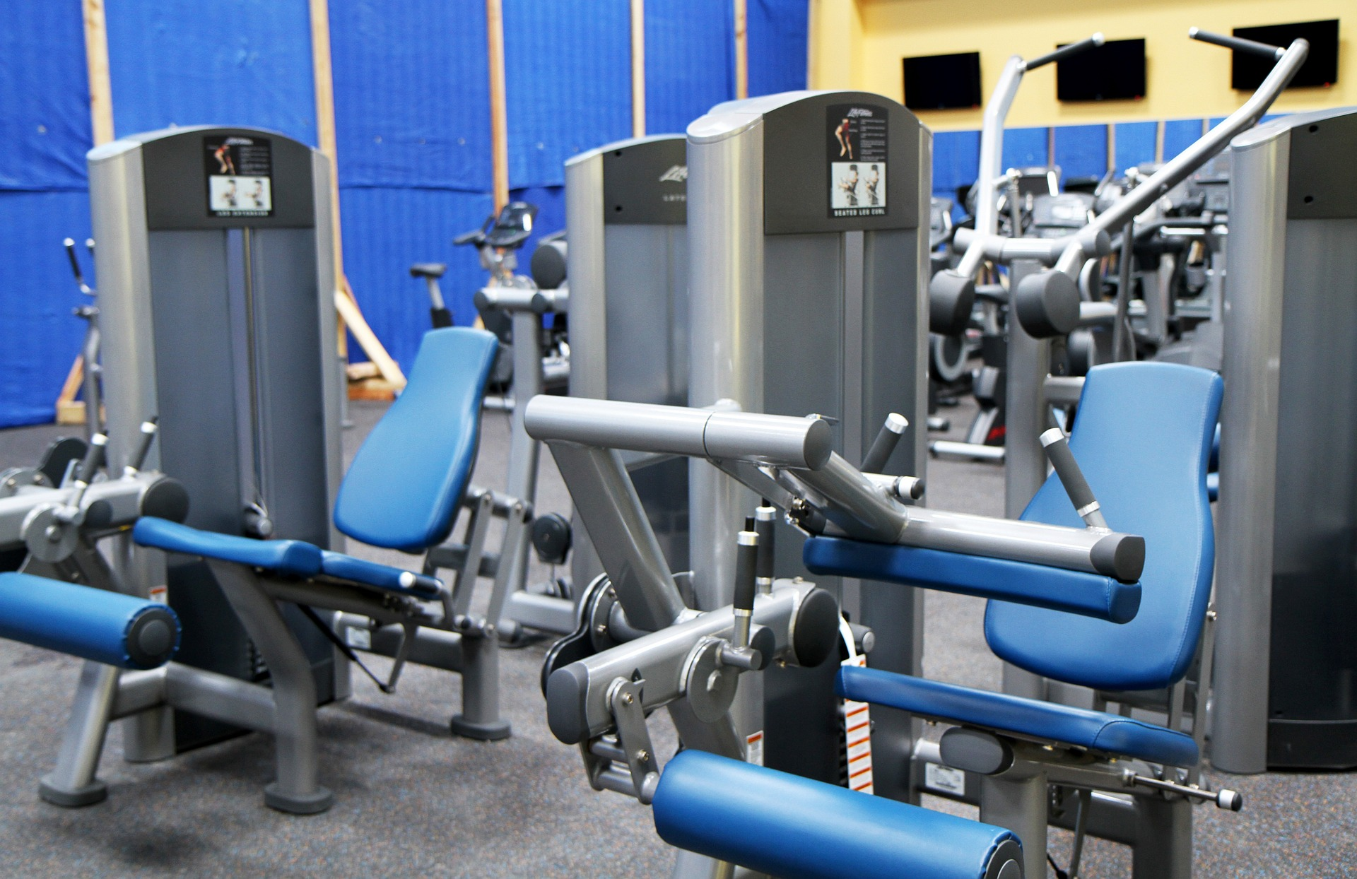 Introducing The Treadmill: What You Need To Know