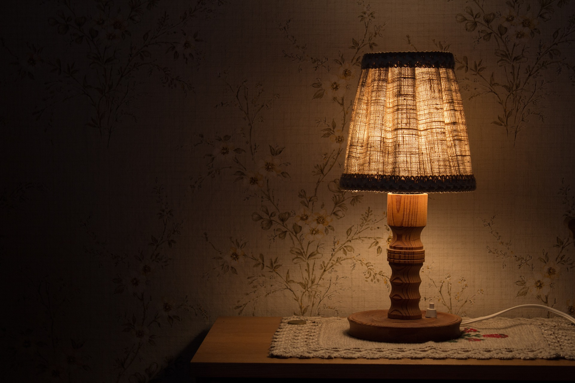 Buy Table Lamps Melbourne
