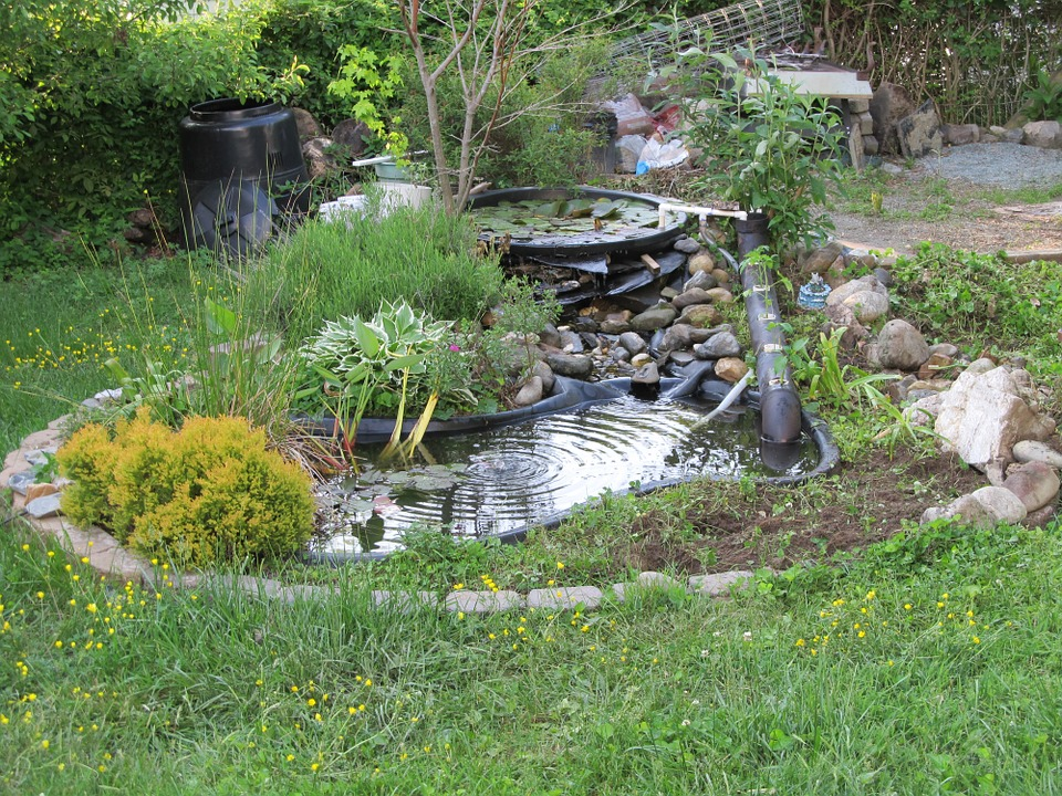 How To Choose The Best Landscape Gardeners Melbourne