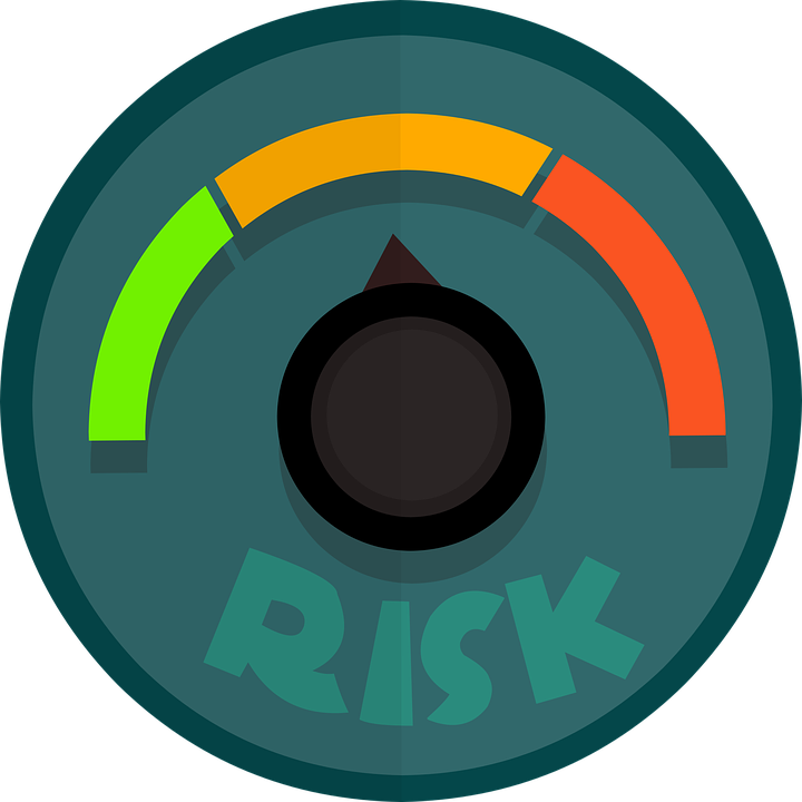 School Safety Needs Is Met With A Risk Based Matrix