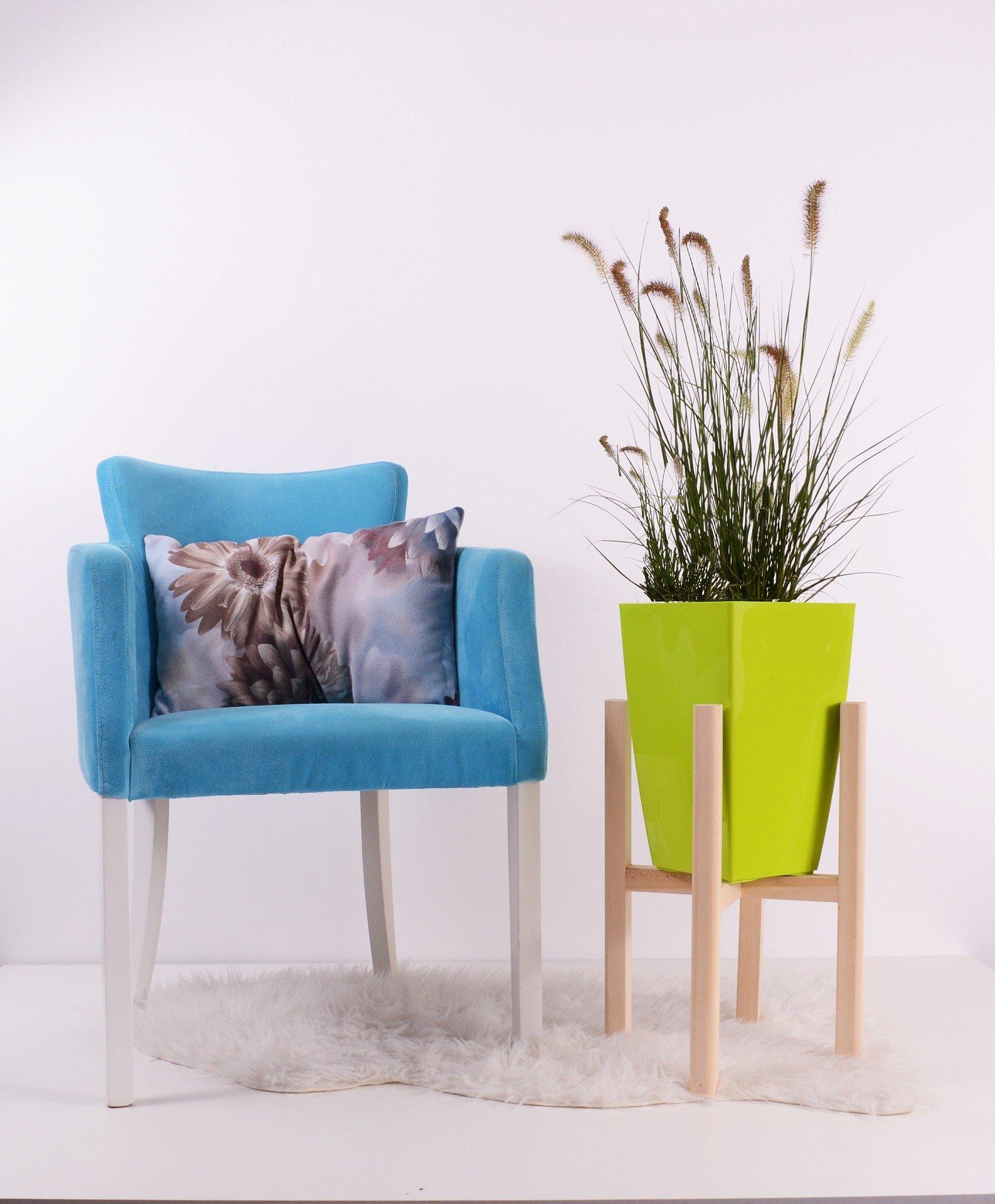 Benefits Of Buying Outdoor Furniture Online