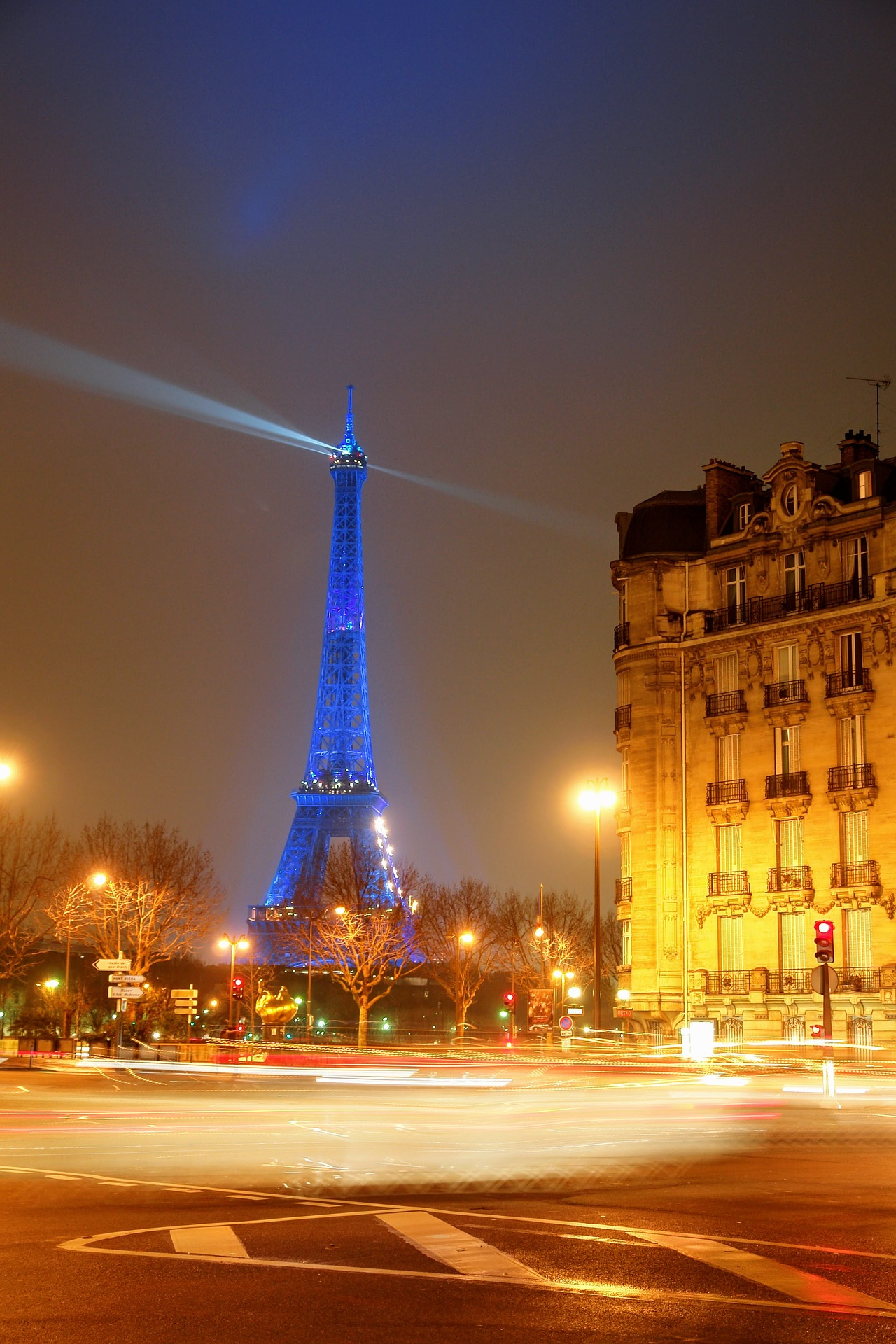 3 Ways To Have A Memorable Day In Paris