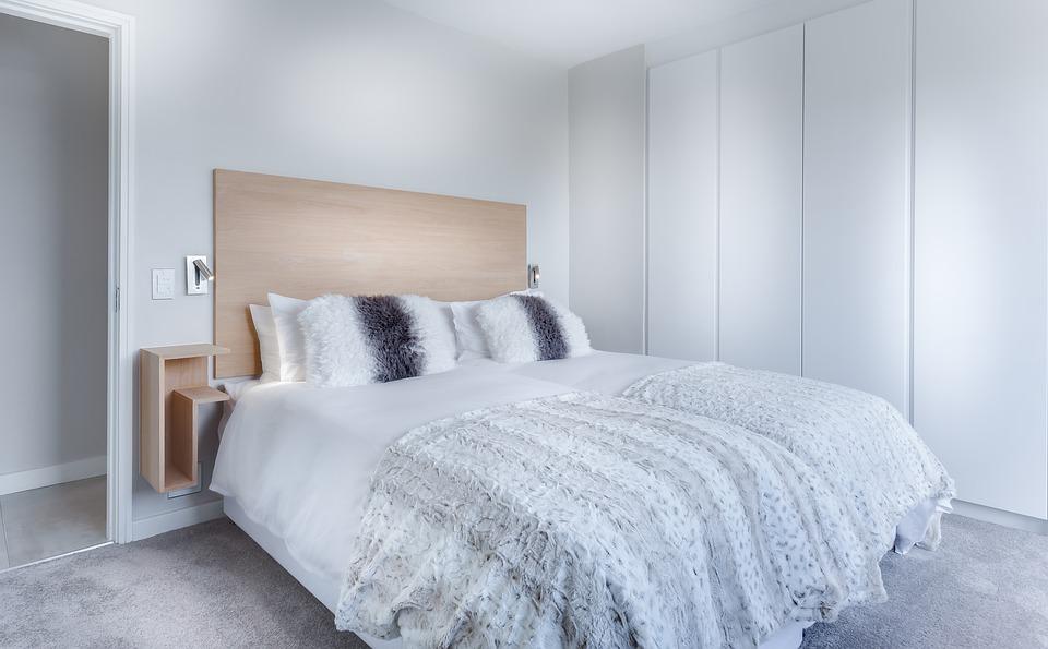 Pure Linen Bedding Rivals Cotton