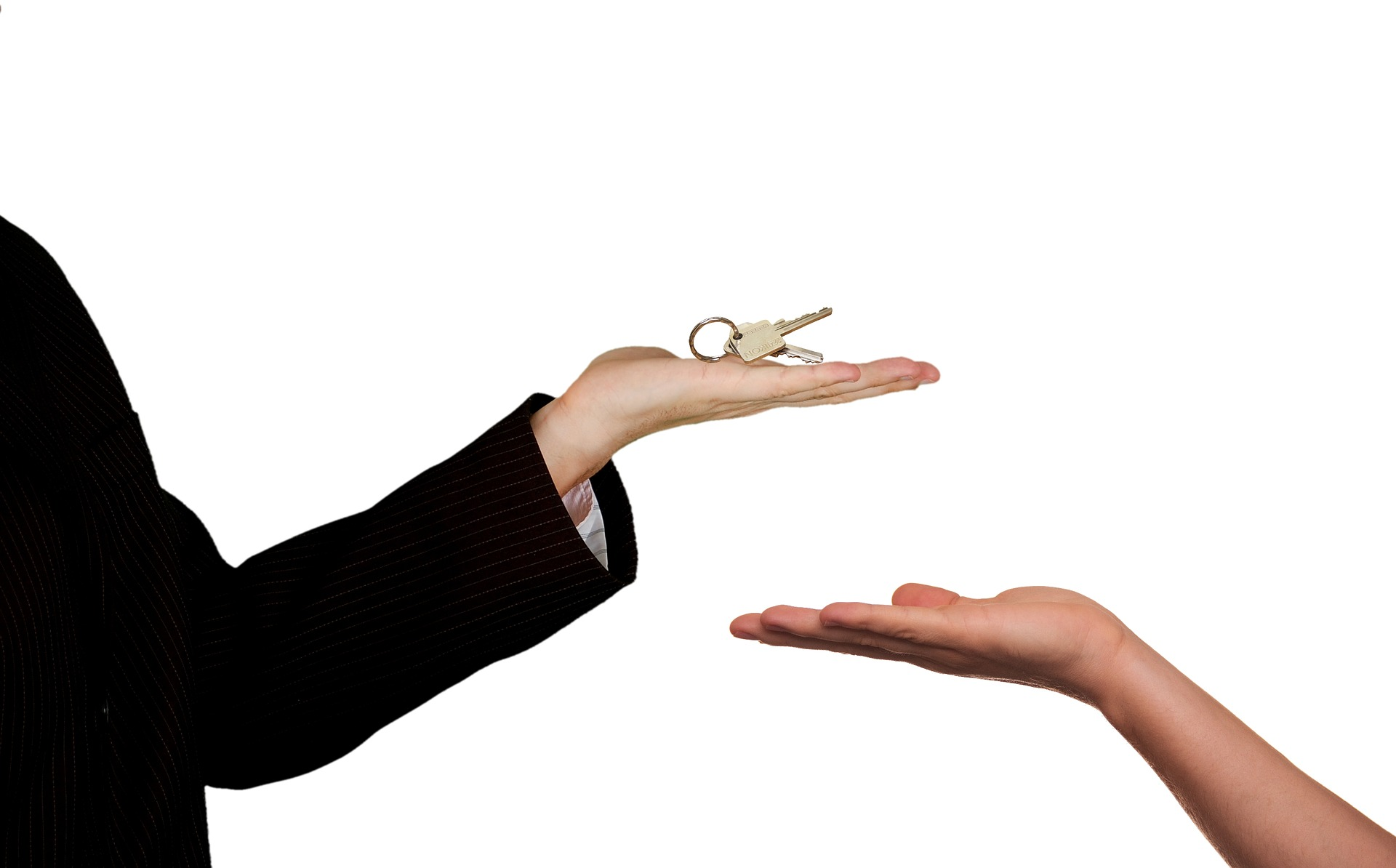 How To Find A Reputable Settlement Agent Darlington
