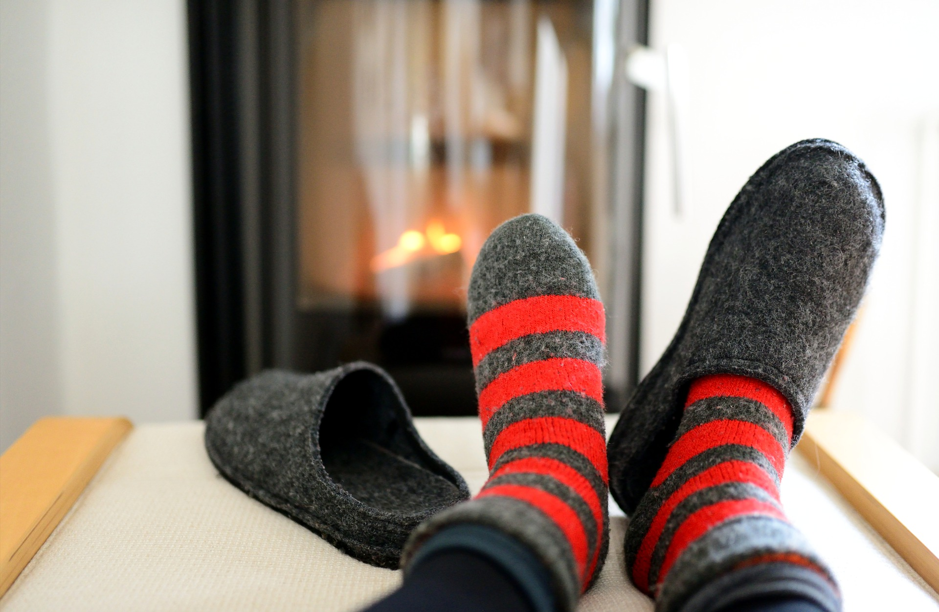 Vegan Slippers – An Overview