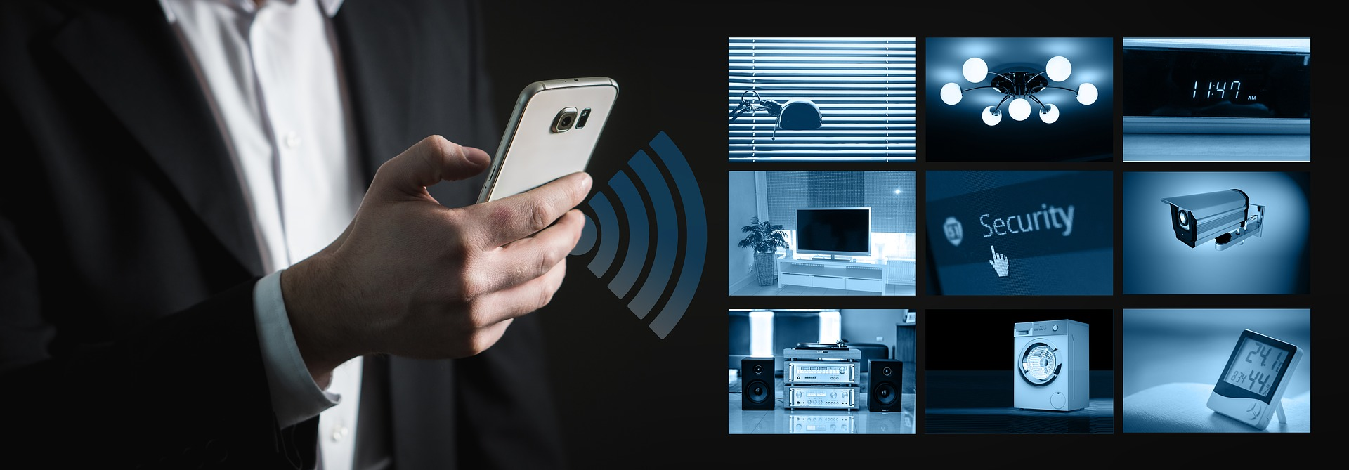 What Is Tempus Controller WiFi And Why Should You Use It?