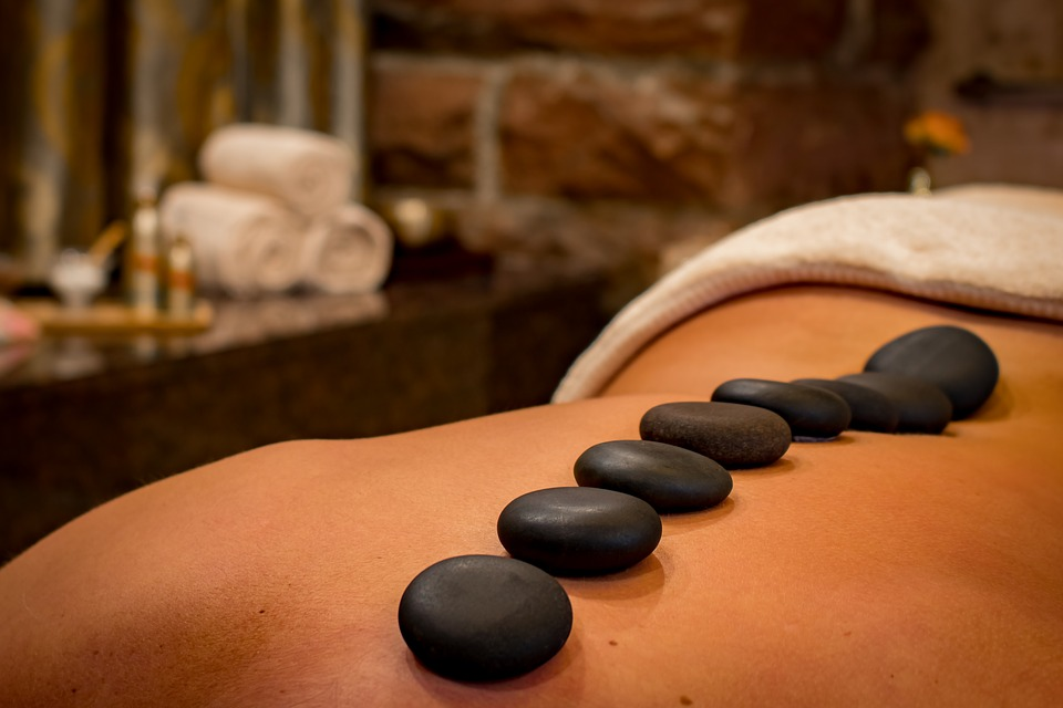 Geelong Natural Therapies: 3 Key Points