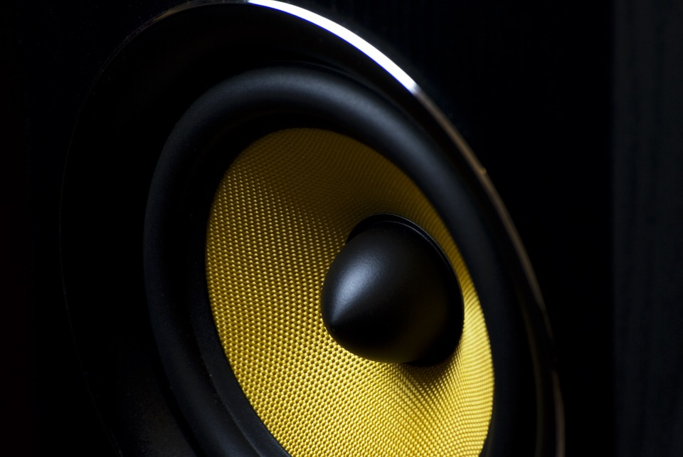 Finding The Perfect Speaker For Your Event