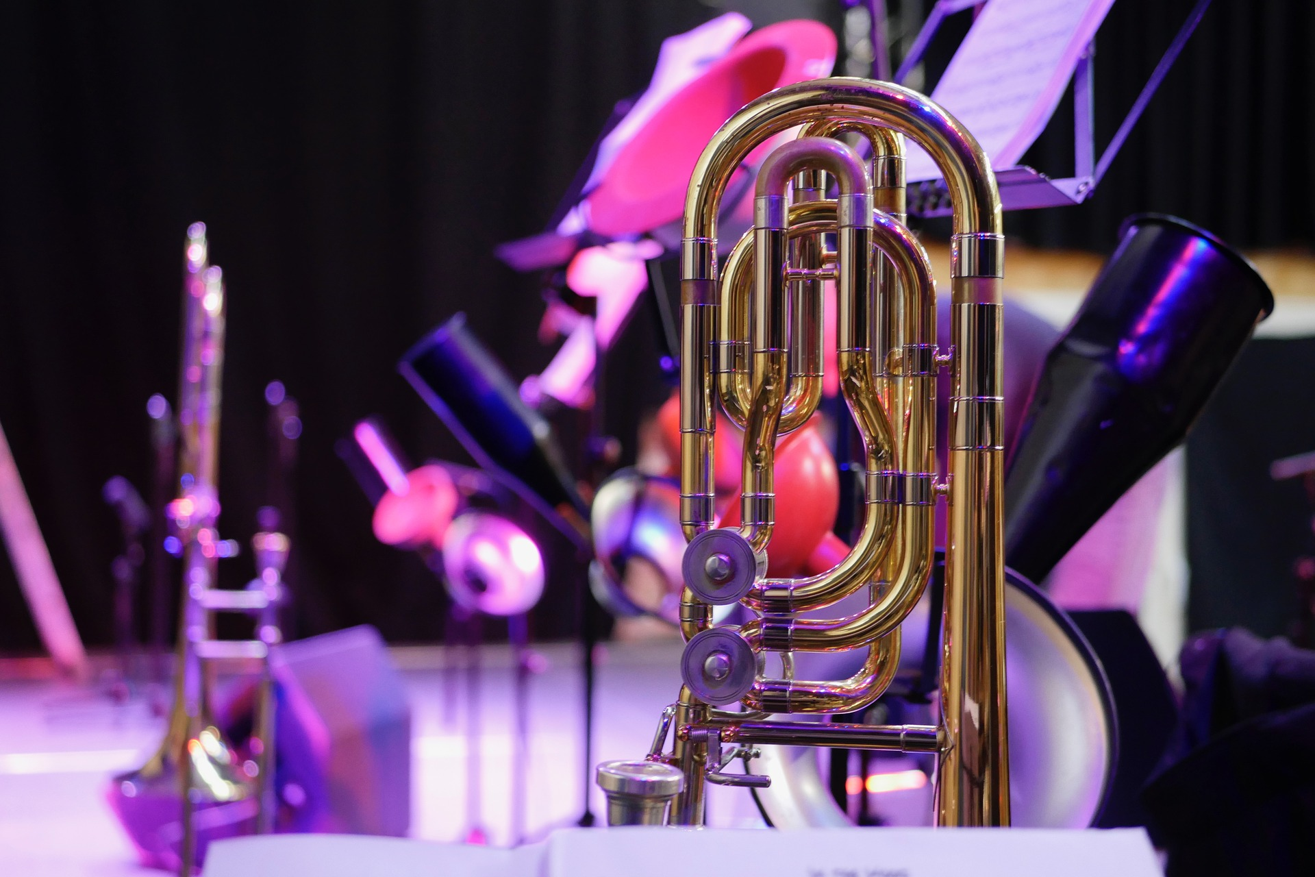 Sydney Wedding Band Services: 3 Things You Must Know