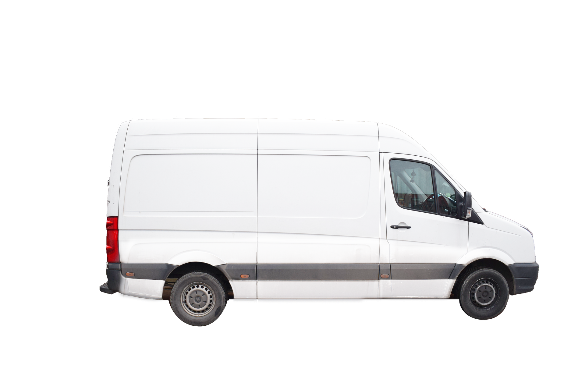 Removal Company: Your One-Stop Shop For House Removals
