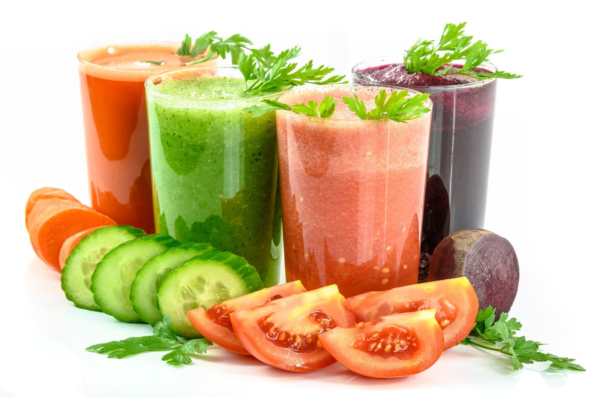The Importance Of Natural Health: 3 Reasons