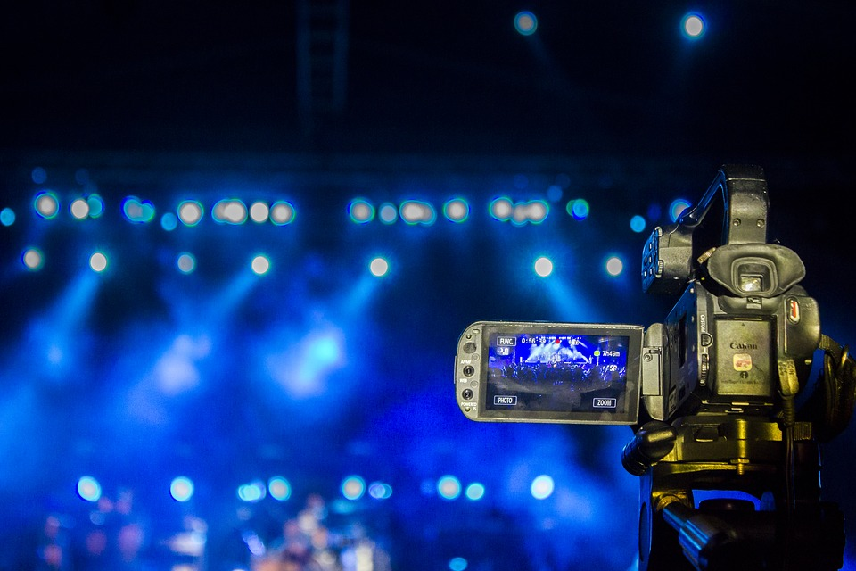 Live Streaming Services: 3 Key Points To Consider