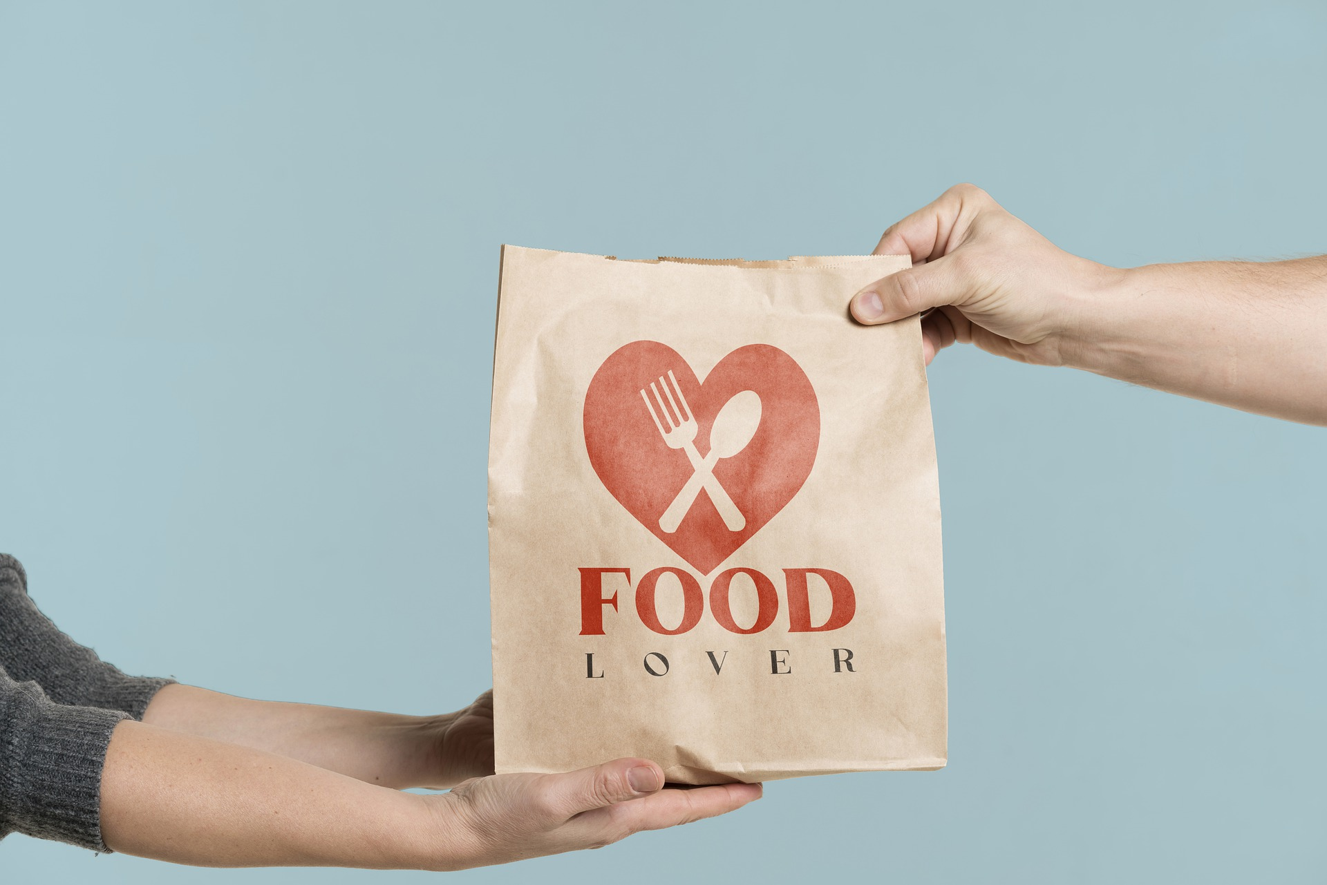 3 Reasons Why Subscribe To A Monthly Food Delivery Service